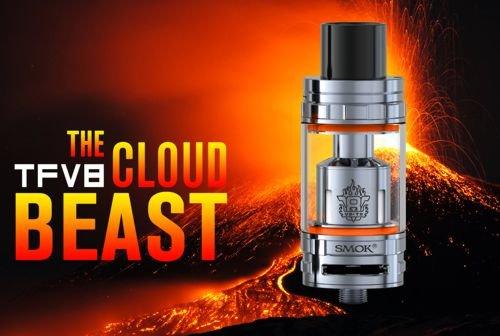 Smok-TFV8-Cloud-RBA-Set-silber5780c1037d52a