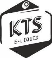 KTS Aromen & Liquids