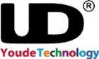 UD Youde