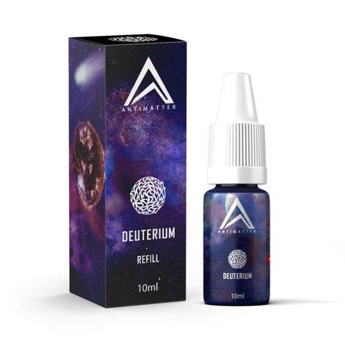 Antimatter Refill Deuterium Aroma