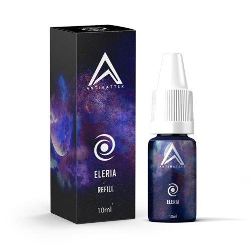 Antimatter Refill Eleria Aroma