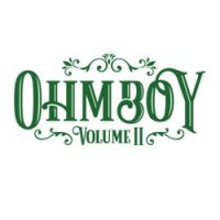 Ohmboy