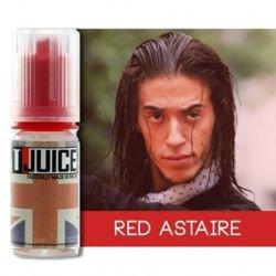 Red Astaire Aroma 30ml von T-Juice