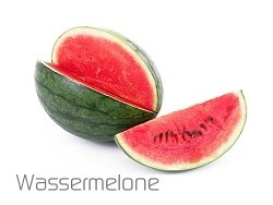Zazo Watermelon 10ml
