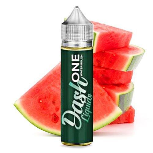 Dash One Watermelon Aroma