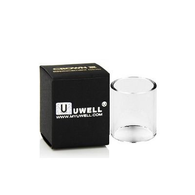 Uwell Crown 3 Glas