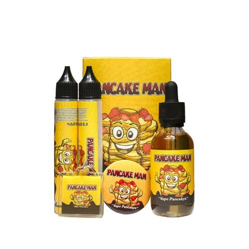 pancake-Man-liquid-vape-breakfast-classics57888cd1678df