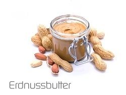 Zazo Peanut Butter 10ml