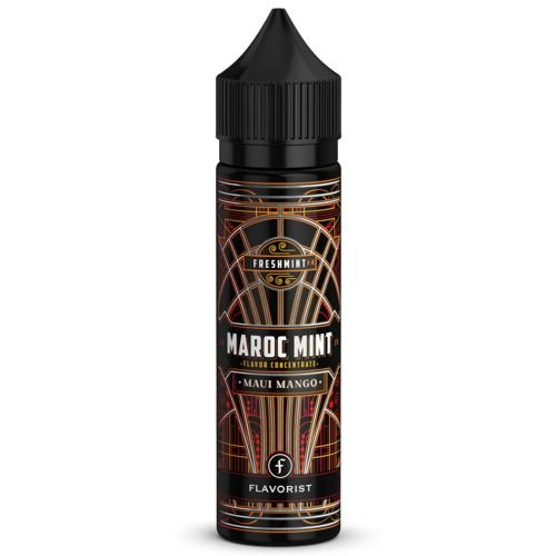 Flavorist Maui Mango Aroma