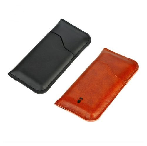 Suorin Air Leder Case