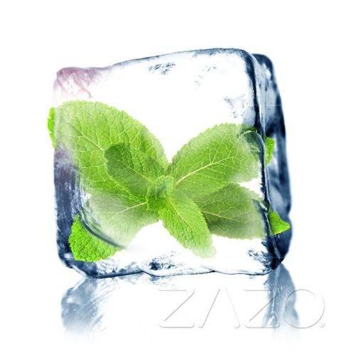 Zazo Cool Mint 10ml