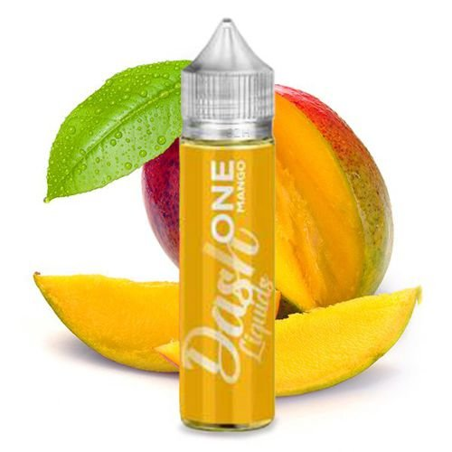 Dash One Mango Aroma