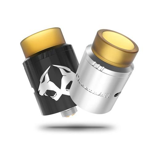 OBS Cheetah 2 & Cheetah mini II
