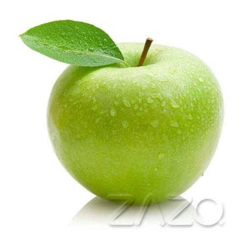 Zazo Green Apple 10ml