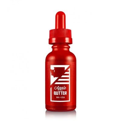 liquid-state-apple-butter-30ml5778bf1761a70